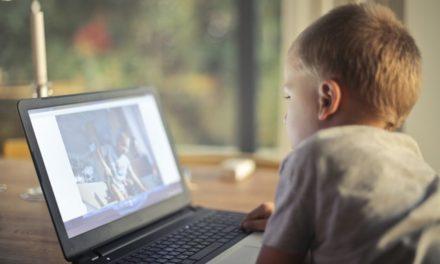 Az internet negatív és pozitív hatása a digitális bennszülöttekre  (az Alfa generációra)