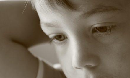 Izgató és ijesztgető internetes jelenségek a gyerekek szemével