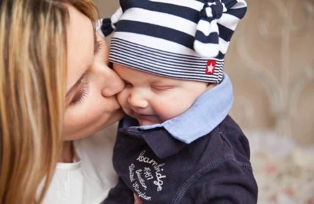 Mi a francnak kell az önismeret egy anyának?