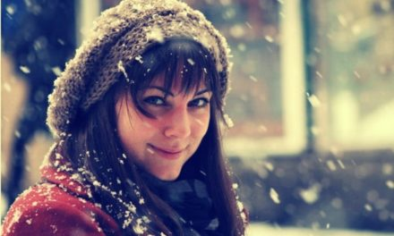 Advent 3. gyertyája: a karácsonyi álmaid megvalósításáért ég