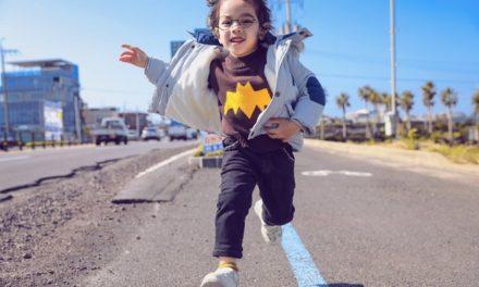Az Alfa generáció különleges nevelést igényel? 2. rész