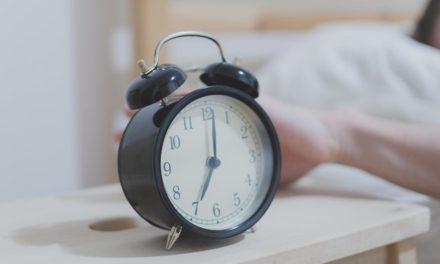 Rohanós reggelek – macerás esték