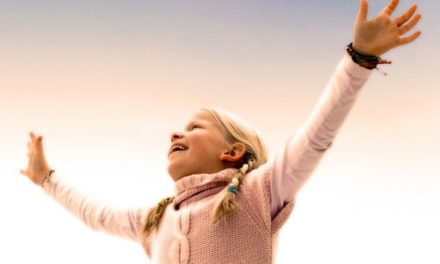 Amikor új rend születik – változások az iskolakezdés körül