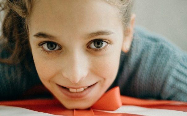 'Csak nehogy túlságosan hozzászokjon a gyerek a jóhoz'