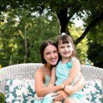 A jó anya-lánya kapcsolat titka
